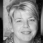 Marga Katuin