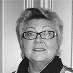 Yvonne Heijne